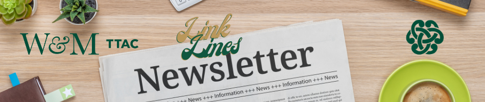 Copy of Copy of Website Link Lines Newsletter Header _1_.png