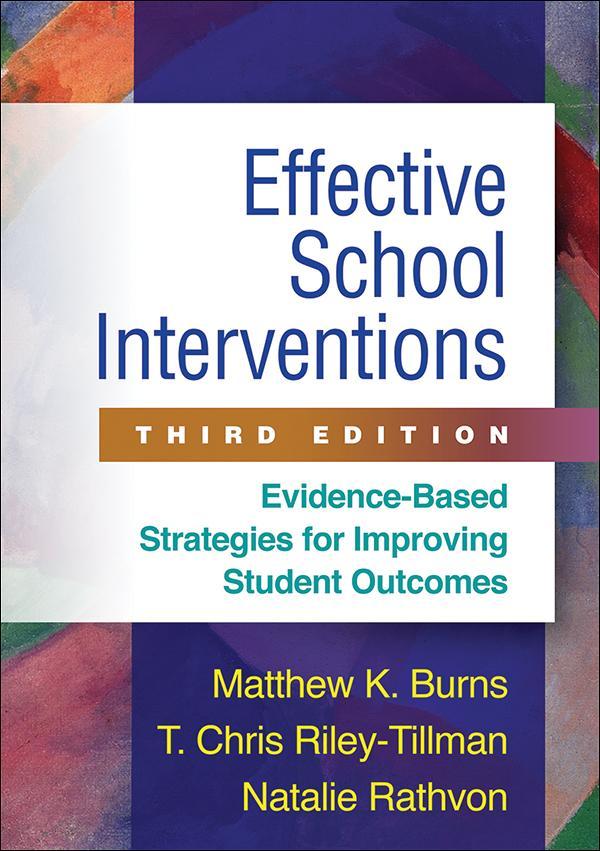 Effective School Interventions.jpeg