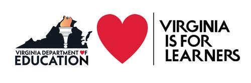 VDOE Large Logo.jpg