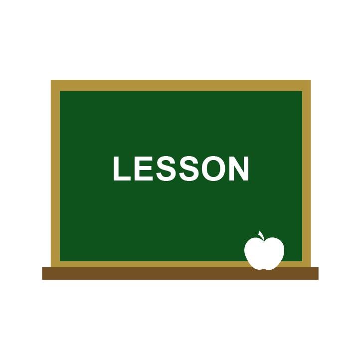 Lesson Icon.jpg