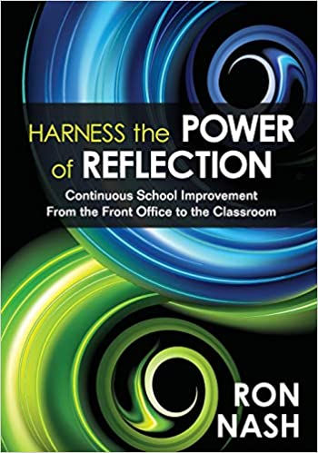 Harness the Power of Reflection.jpg
