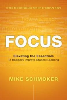 Focus Elevating the Essentionals.jpeg