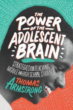 The Power of Adolescent Brain.jpeg