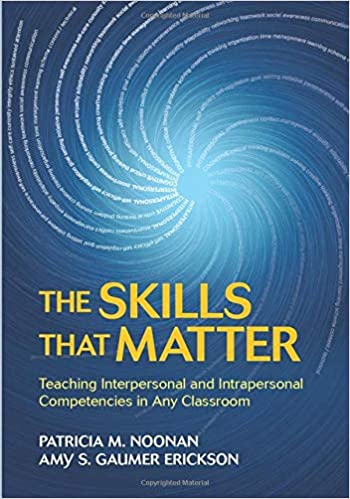 The Skills Matter.jpg