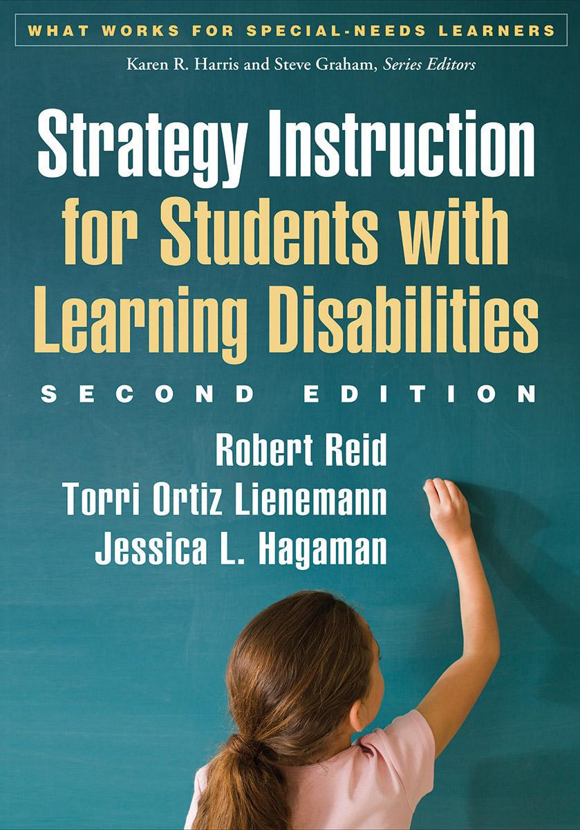 Strategy Instrucitons for Students with Learning Disabilities.jpeg