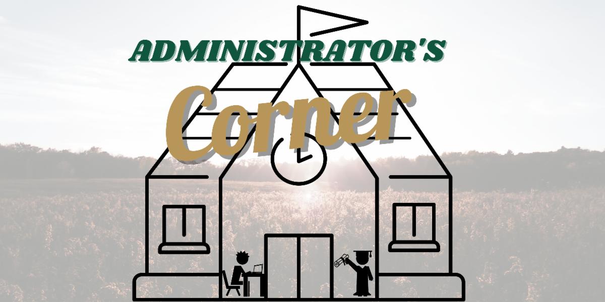 Administrator_s Corner final copy.png