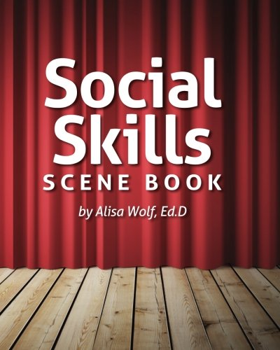 Social Skills Scene Book.jpeg