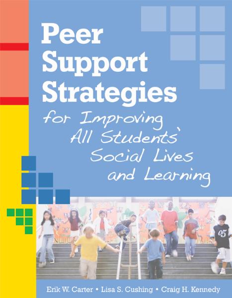 Peer Support Strategies.png