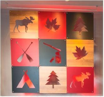 Canada Quilt.jpg