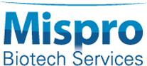 Mispro logo