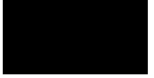 Gary's Logo