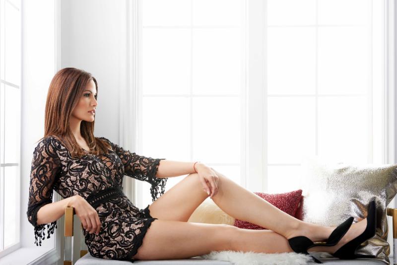Sexy Cynthia Olavarria nude (13 photo) Sexy, Twitter, underwear