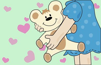 cartoon-teddy.jpg