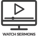 Watch Sermons icon