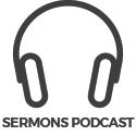 Sermons podcast icon