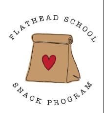 Flathead School Snack Program