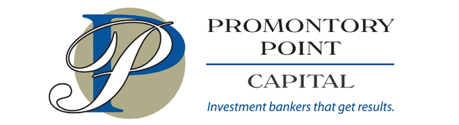 Promontory Point Capital