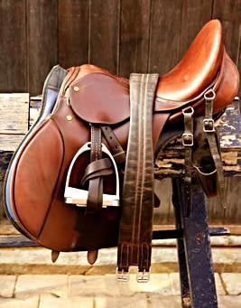 horse-saddle.jpg