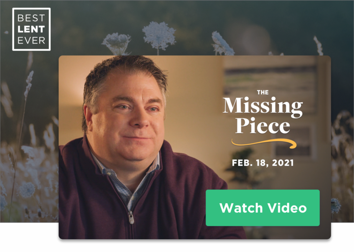 The Missing Piece.png