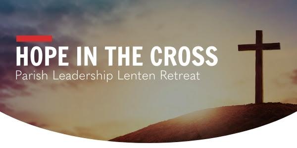 hope in the cross.jpg
