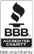 BBB Charity Logo