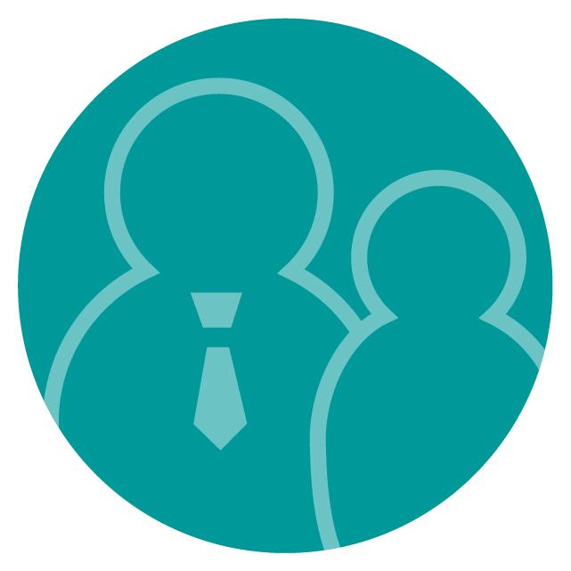 Apprenticeship Icon