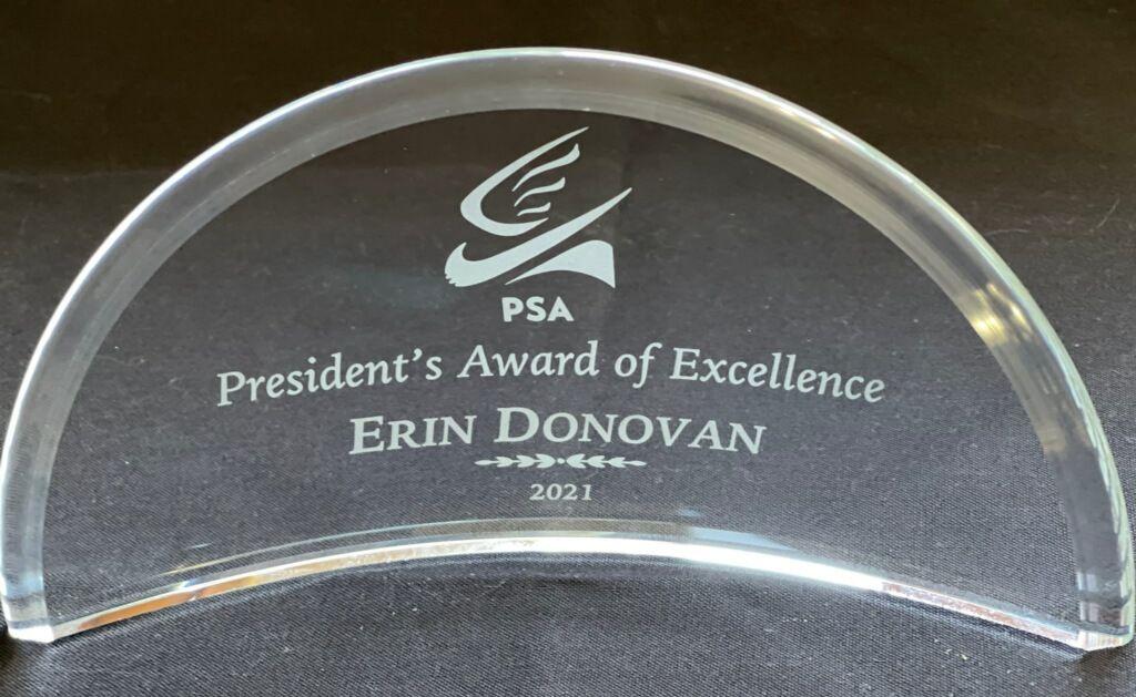 Erins Presidents Award 2021.jpg