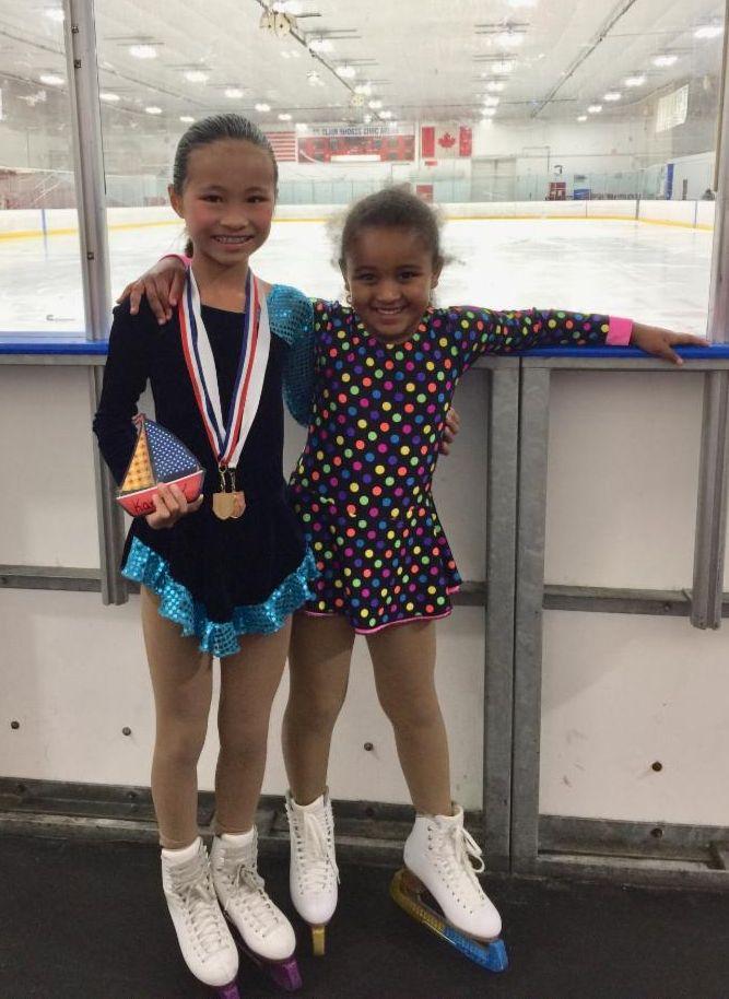 753bfa1c004bb Ann Arbor Figure Skating Club - Ann Arbor Figure Skating Club