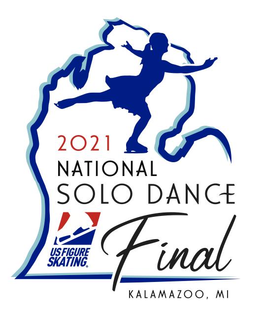 Final-logo-2021-National-Solo-Dance-Final-1.png