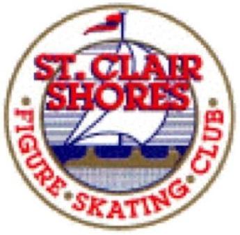 St. Clair Shores.jpg