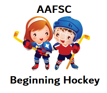 Beginning Hockey.png