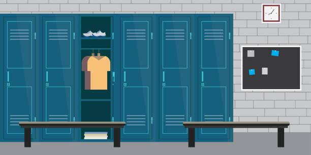 locker room3.jpg