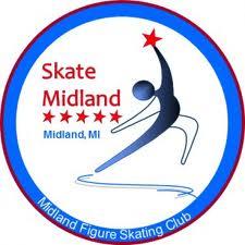 Skate-Midland.jpg