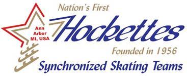 Hockettes  Logo.jpg