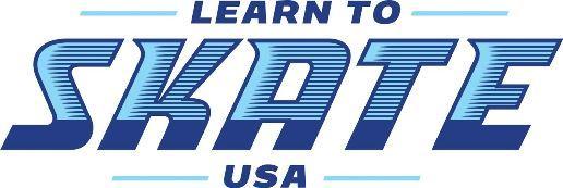 LTS logo transparent.png