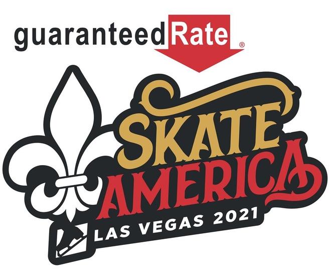 Skate America.png