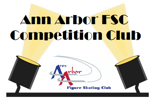 Competition Club.png