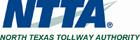 NTTA Logo