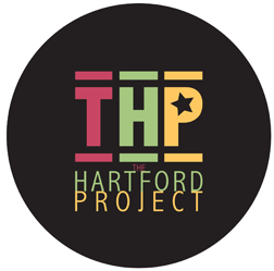 The Hartford Project