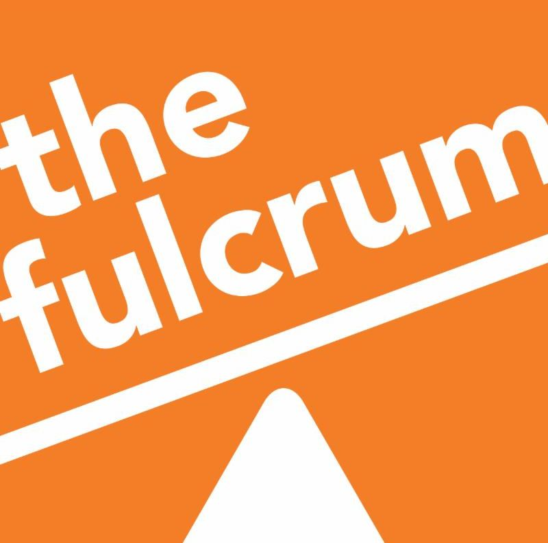 The Fulcrum Podcast