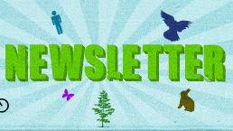 park-items-newsletter.jpg
