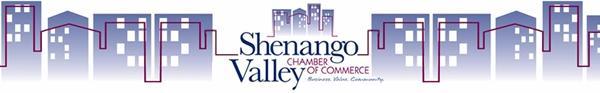 SV Chamber logo
