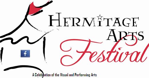 Hermitage Arts