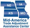 Mid-America TAAC logo