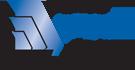 MO SBTDC logo
