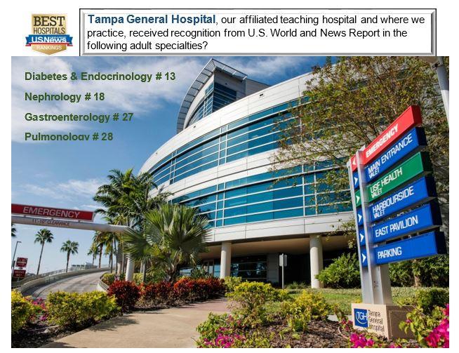 Internal Medicine Insights Newsletter