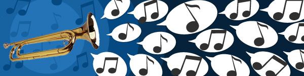 trumpet_header.jpg