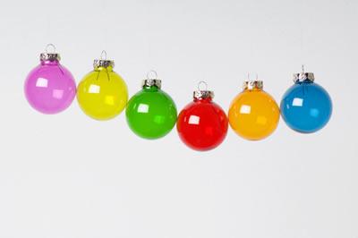colorful-ornaments.jpg