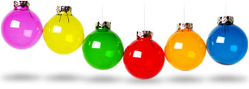 multicolor-ornaments.jpg