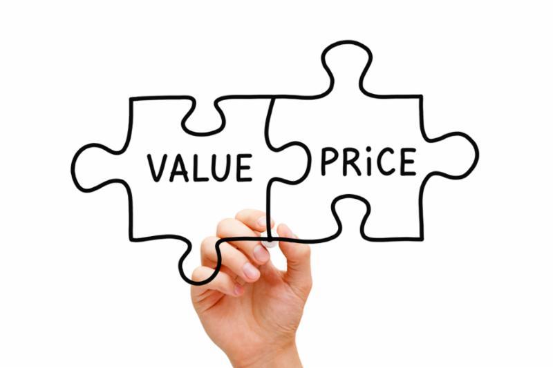value_price_puzzle.jpg